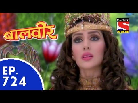 Xxx Mp4 Baal Veer Episode 724 28th May 2015 3gp Sex