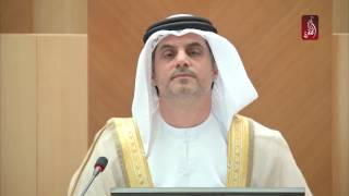 المجلس الوطني يعقد الجلسة 12 و يناقش سياسة الهيئة الوطنية لادارة الطوارئ و الازمات