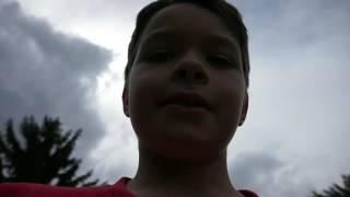 Maxvlogt\vlog1,am arsch der Welt!