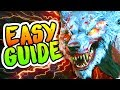 Download Video Download FULL BLACK OPS 4 ZOMBIES: DEAD OF THE NIGHT EASTER EGG GUIDE (Tutorial Walkthough) 3GP MP4 FLV