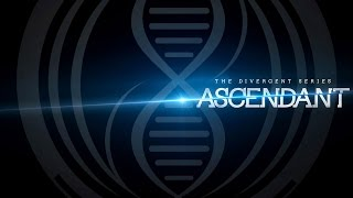 I Call LionsGate Movies, Ascendant Confirmed as 'TV MOVIE'