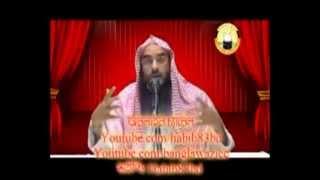 হানাফী আলেমদের মতে তারাবী ও তাহাজ্জুদ একই সালাত! Sheik Motiur Rahman Madani.