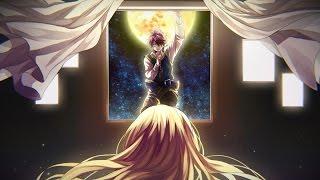[KITI Sub] Love Scenario (Ai no Shinario - アイのシナリオ) - Aho no Sakata (あほの坂田) (Utaite Vietsub)