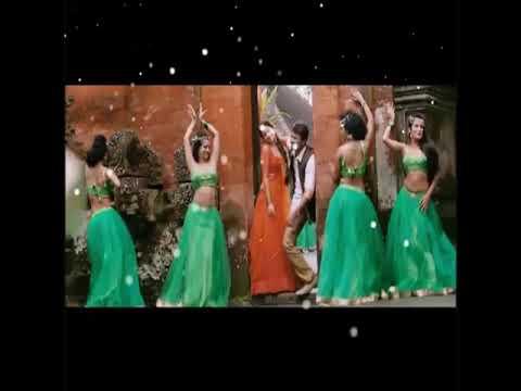 Xxx Mp4 Nayanthara Boobs Press And Liplock Real Sex Never Seen Video Whatsapp Status Boobs Show Scene 3gp Sex
