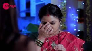 Subbalakshmi Samsara - Episode 90 - October 18, 2017 - Best Scene