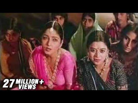 Xxx Mp4 Jab Tak Pure Na Ho Phere Saat Nadiya Ke Paar Sachin Sadhana Evergreen Hindi Songs 3gp Sex