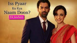 New Series – Arnav & Khushi Three Years Later | Iss Pyaar Ko Kya Naam Doon Ek Jashan