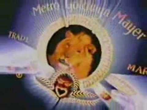 MGM UA Home Video
