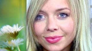 Natural beauty makeup  | Naturesknockout.com
