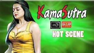 KamaSutra # Tamil Hot Full Movie | Hot Tamil Full Movie # Tamil Movies
