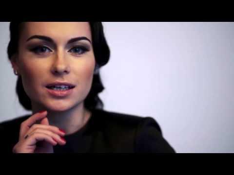 PINUP GIRLS Lėtai Lėtai Official Video