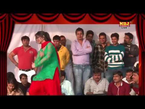Xxx Mp4 Sapna New Dance 2016 सपना का देहाती डांस Latest Sapna Haryanvi Dance Dehati 3gp Sex