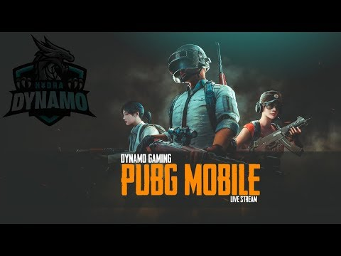 PUBG MOBILE LIVE SEASON 6 NEW UPDATE & ROYAL PASS SUBSCRIBE & JOIN ME