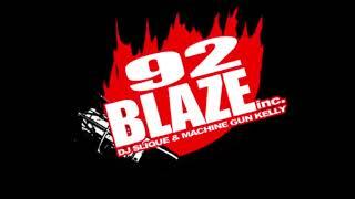 4th Chamber Dj Slique Freestyle DIRTY   Beanie Seagal