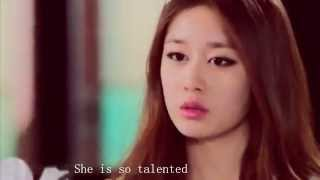[Drama]Jiyeon//IU//The One