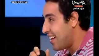 Psyco m Ft Hamzaoui Med Amine & Balti