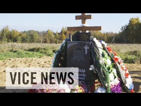 Xxx Mp4 The Kremlin S Secret War Russia S Ghost Army In Ukraine Full Length 3gp Sex