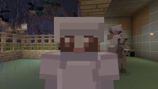 Minecraft Xbox - Marvellous Mountain- Episode Forty