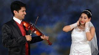 Mangalore Catholic Wedding Highlights 2015 || Loyan Aston & Raisa Anicca||