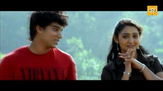 Pranayamo Daahamo ... Song From - Malayalam Movie 2014 - Silent Valley [HD]