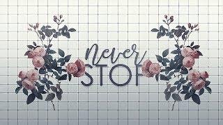 Never Stop || Fast & Furious FanFic || Wattpad Trailer