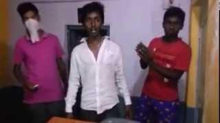 Kempegowda Kannada spoof
