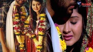 ये रिश्ता:गायु के पति का खुला राज,कार्तिक से हुई....| Gayu Husband Exposed