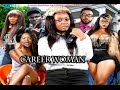 Download Video Download Career Woman - Latest Nigerian Nollywood Movie [PREMIUM] 3GP MP4 FLV