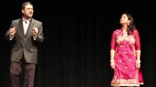 Bangla Natok Samparka - Bengali Association of Minnesota Poila Boishak