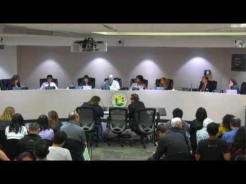 Xxx Mp4 Fremont School Board Approves Sex Ed Curriculum 3gp Sex