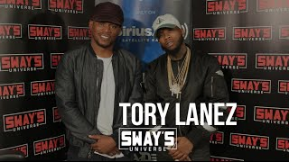 "Tory Lanez Sets the Record Straight About Drake Trolling, Freestyles & New Album ""I Told You"""