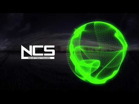Jo Cohen & Sex Whales - We Are [NCS Release]