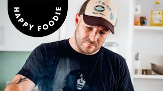 How To Cook The Perfect Steak   Neil Rankin