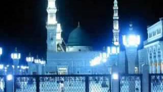 Mustafa Jaane Rehmat Pe Lakho Salam by fasihuddin suhrwardi