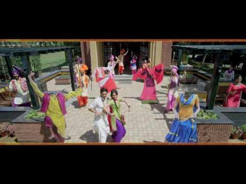 Xxx Mp4 Punjabi Sex Video 3gp Sex