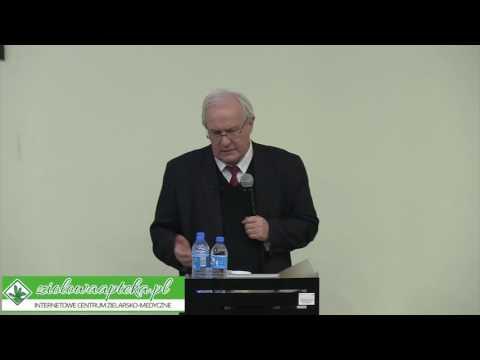 09 Selen i metale ciezkie a ryzyko chorob   Jan Lubinski