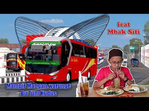 Xxx Mp4 Bus Sari Mustika Berkunjung Ke Kudus RM Ayam Goreng Bu Tum 3gp Sex