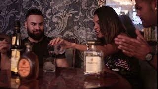 Mc Gaby - Vai libera ( Video Clipe Oficial )