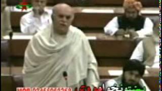 darwash kakar by sm sharif.