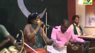 Music MCP 14 Aug Laila Naz