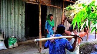 সিলেটি নাটক,ভাই বড় ধন,১ম পর্ব।Stur Sylhet,Star Sylhet,bangla drama,sylheti natok,bangale natok