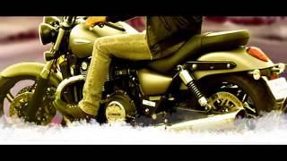 Ravi Teja Yevado okadu first look teaser
