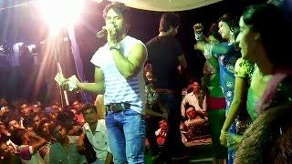 SUPERSTAR KHESARI LALA YADAV   Live Performance