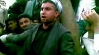 funny kurdish mala mazhar