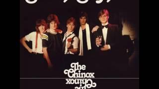 chinox baby love 1979