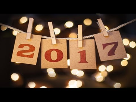 Xxx Mp4 Happy New Year 2017 Wishes Countdown Video Download New Year Fireworks Whatsapp Video Animation 3gp Sex