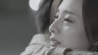 [Vietsub] Once Again - Mad Clown ft Kim Na Young | Descendant Of The Sun OST Part 5