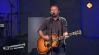 Chris Tomlin - Indescribable (EO jongerendag 2007)