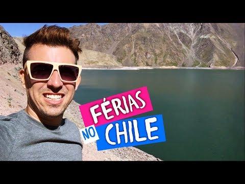Xxx Mp4 FÉRIAS LGBT NO CHILE Santiago 3gp Sex