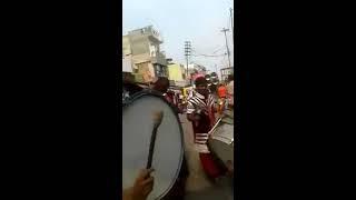 Ashok Band, Saharanpur, Uttar Pradesh 98372-13964